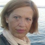 Cristina Macho