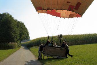 balloon-3616288_1920