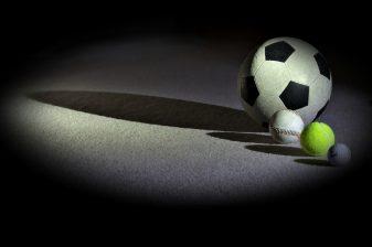 balls-1235369_1280