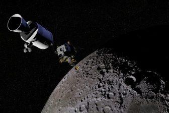 moon-1372866_640
